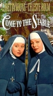 Falam os Sinos (Come to the Stable )