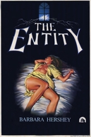 O Enigma do Mal (The Entity)