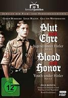 Blut und Ehre: Jugend unter Hitler (Blut und Ehre: Jugend unter Hitler)