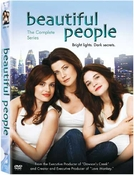 Beautiful People (1ª Temporada) (Beautiful People (Season 1))
