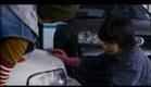 Boys of Tomorrow (2006) - 우리에게 내일은 없다 - Trailer