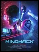 Mindhack: #savetheworld (Mindhack: #savetheworld)