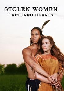 O Guerreiro Sioux - Poster / Capa / Cartaz - Oficial 2