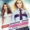 "Crítica: Belas e Perseguidas (""Hot Pursuit"") 