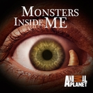 Parasitas assassinos (Monsters Inside Me)