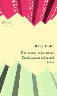 Es war einmal Indianerland - Poster / Capa / Cartaz - Oficial 1