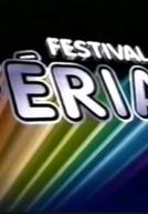 Festival de Férias (Festival de Férias)