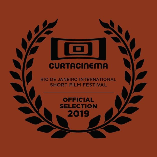 Curta Cinema anuncia seleção de filmes de 2019