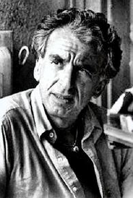 Herbert Ross (I)