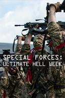 Forças Especiais - Temporada no Inferno (Special Forces: Ultimate Hell Week)