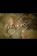 Filósofos (Filosofos)