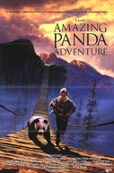 Meu Amigo Panda (The Amazing Panda Adventure)