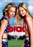 Todas as Garotas do Presidente (Dick)