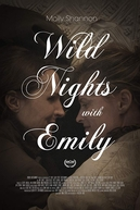 Wild Nights with Emily (Wild Nights with Emily)