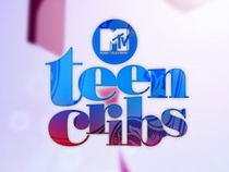 Teen Cribs - Poster / Capa / Cartaz - Oficial 1