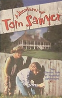 Tom Sawyer (Tom Sawyer)