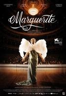 Marguerite (Marguerite)