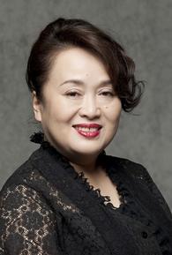 Eri Watanabe (II)