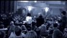Craig Ferguson - I'm Here To Help - Opening - Netflix [HD]