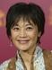 Sylvia Chang (I)