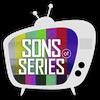 Resenha | Okja - Vale a pena chorar de novo - Sons of Series