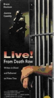 Corredor da Morte (Live ! from Death Row)