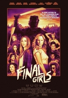 Terror Nos Bastidores (The Final Girls)