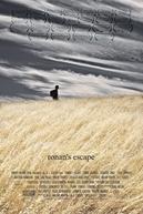 A Fuga de Ronan (Ronan's Escape)
