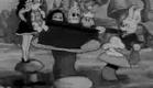 Betty Boop Blunderland Classic
