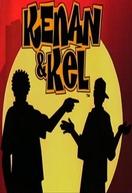 Kenan & Kel (1ª Temporada) (Kenan & Kel )