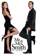Sr. & Sra. Smith (Mr. & Mrs. Smith)