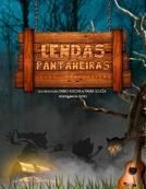 Lendas Pantaneiras (Lendas Pantaneiras)