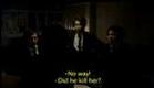 Kisaragi (trailer with English subtitles)