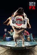 Terriers  (1ª Temporada) (Terriers (Season 1))