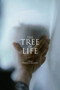 A Árvore da Vida - Poster / Capa / Cartaz - Oficial 11