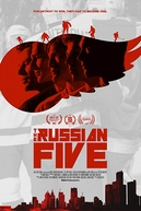 The Russian Five (The Russian Five)