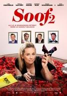 Soof 2 (Soof 2)