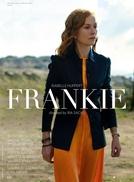 Frankie (Frankie)