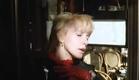 Paris Goes Away 1981 English Subtitles