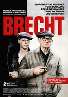 Brecht (Brecht)