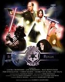 Star Wars - Forgotten Realm (Star Wars - Forgotten Realm)