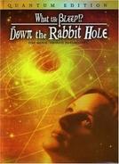 Quem Somos Nós?  Uma Nova Evolução (What the Bleep!?: Down the Rabbit Hole)