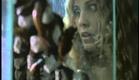 Horror 101 (2000) Trailer