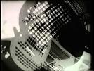 Light Spill: Black-White-Gray (Ein Lichtspiel schwarz weiss grau)