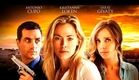 Body of Deceit (2015 Movie - Kristanna Loken) NEW Official Trailer