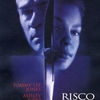 Crítica: Risco Duplo (1999, de Bruce Beresford)