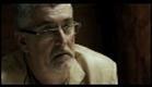 "TRAILER ""18 comidas"" by Jorge Coira (english subtitles)"
