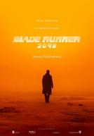 Blade Runner 2049 (Blade Runner 2049)