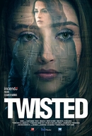 Retrocesso (Twisted)