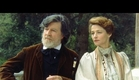 Movie Trailer: The Cherry Orchard [Costume Drama by Michael Cacoyannis]